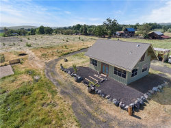 Photo of 2546 Park Drive, Lakeport, CA 95453 (MLS # LC20089505)