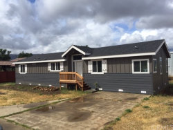 Photo of 21079 Park Avenue, Middletown, CA 95461 (MLS # LC20090947)