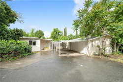 Photo of 6292 4th Avenue, Lucerne, CA 95458 (MLS # LC20090967)