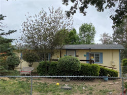 Photo of 11866 Joey Circle, Lower Lake, CA 95457 (MLS # LC20091216)