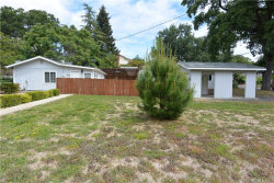 Photo of 420 6th Street, Lakeport, CA 95453 (MLS # LC20092431)
