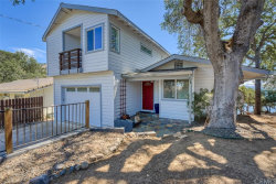 Photo of 3896 Oak Drive, Clearlake, CA 95422 (MLS # LC20095951)