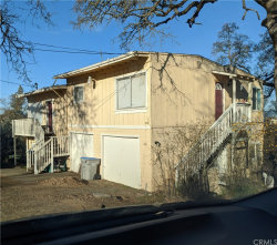 Photo of 140 N Lakeview Street, Lakeport, CA 95453 (MLS # LC20096897)