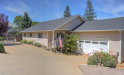 Photo of 10199 El Dorado Way, Kelseyville, CA 95451 (MLS # LC20100545)