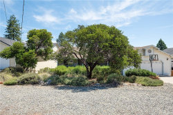 Photo of 18198 North Shore Drive, Hidden Valley Lake, CA 95467 (MLS # LC20101762)