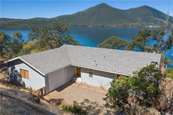 Photo of 3002 Crestview Drive, Clearlake, CA 95424 (MLS # LC20102923)