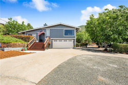 Photo of 3025 Riviera Heights Drive, Kelseyville, CA 95451 (MLS # LC20104187)