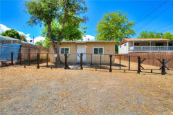 Photo of 3241 10th Street, Clearlake, CA 95422 (MLS # LC20105281)
