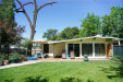 Photo of 5232 Piner Court, Kelseyville, CA 95451 (MLS # LC20106240)