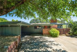 Photo of 480 Forest Drive, Lakeport, CA 95453 (MLS # LC20111578)