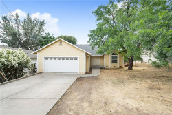 Photo of 18871 Coyle Springs Road, Hidden Valley Lake, CA 95467 (MLS # LC20114416)