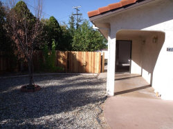 Photo of 4012 Gray Stone Court, Kelseyville, CA 95451 (MLS # LC20117802)