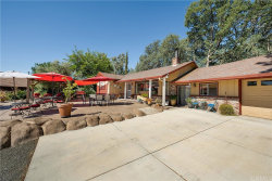 Photo of 39 Crawford Court, Lakeport, CA 95453 (MLS # LC20119305)
