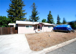 Photo of 12744 Blue Heron Court, Clearlake Oaks, CA 95423 (MLS # LC20120222)