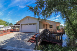 Photo of 15198 Harbor Lane, Clearlake, CA 95422 (MLS # LC20121377)