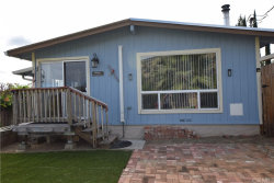 Photo of 3421 W Yuba Street, Nice, CA 95464 (MLS # LC20121997)