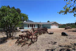 Photo of 8025 Highway 175, Kelseyville, CA 95451 (MLS # LC20122633)
