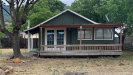 Photo of 6180 E Highway 20, Lucerne, CA 95458 (MLS # LC20122716)