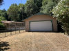 Photo of 7060 Panoramic Drive, Lucerne, CA 95458 (MLS # LC20123274)