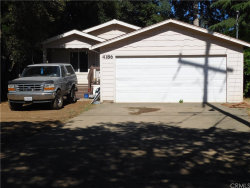 Photo of 4186 Lasky Avenue, Clearlake, CA 95422 (MLS # LC20124163)