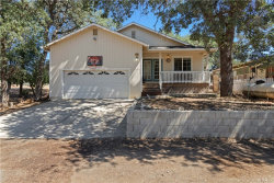 Photo of 15918 37th Avenue, Clearlake, CA 95422 (MLS # LC20125577)