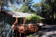 Photo of 12186 Black Oak Drive, Loch Lomond, CA 95461 (MLS # LC20126521)