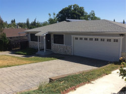 Photo of 1442 Palm Drive, Lakeport, CA 95453 (MLS # LC20127520)