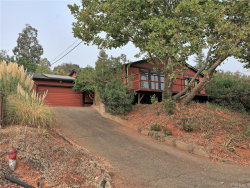 Photo of 5571 Cherokee Drive, Kelseyville, CA 95451 (MLS # LC20128086)
