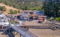 Photo of 4507 E State Hwy 20, Nice, CA 95464 (MLS # LC20128277)