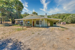 Photo of 15225 E Highway 20, Clearlake Oaks, CA 95423 (MLS # LC20129443)