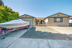 Photo of 3269 Saint Francis Drive, Lakeport, CA 95453 (MLS # LC20135624)