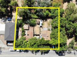 Photo of 2920 Lakeview Drive, Nice, CA 95464 (MLS # LC20138690)