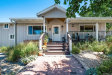 Photo of 6936 Plaza Terrace, Lucerne, CA 95485 (MLS # LC20139402)