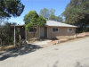 Photo of 14246 Ridge Road, Clearlake, CA 95422 (MLS # LC20141496)