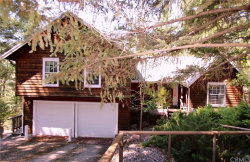 Photo of 16353 Niblick Road, Cobb, CA 95426 (MLS # LC20145360)