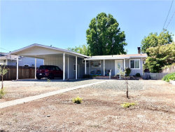 Photo of 2625 Clipper Lane, Lakeport, CA 95453 (MLS # LC20147333)