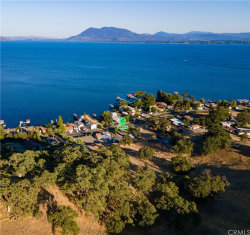 Photo of 3755 Lakeshore Boulevard, Lakeport, CA 95453 (MLS # LC20148509)