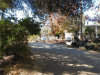Photo of 3587 Deertrail Road, Clearlake, CA 95422 (MLS # LC20148567)
