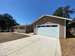 Photo of 16154 33rd Avenue, Clearlake, CA 95422 (MLS # LC20155402)