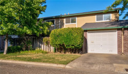 Photo of 1722 Via Del Cabana Street, Lakeport, CA 95453 (MLS # LC20158489)