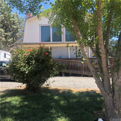 Photo of 9795 Lee Barr Road, Lower Lake, CA 95457 (MLS # LC20161494)