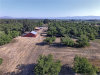 Photo of 1010 Argonaut Road, Lakeport, CA 95453 (MLS # LC20164208)