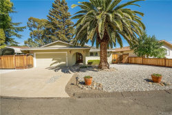 Photo of 7710 Cora Drive, Lucerne, CA 95458 (MLS # LC20165799)