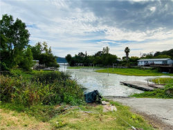 Photo of 13544 Lower Lakeshore Drive, Clearlake, CA 95422 (MLS # LC20169227)