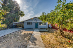 Photo of 3223 8th Street, Clearlake, CA 95422 (MLS # LC20190829)