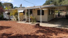 Photo of 5600 Jones Avenue, Clearlake, CA 95422 (MLS # LC20195927)