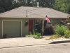 Photo of 445 Hillcrest Drive, Lakeport, CA 95453 (MLS # LC20196814)