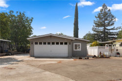 Photo of 13817 Plum Circle, Clearlake Oaks, CA 95423 (MLS # LC20198522)
