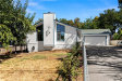 Photo of 2832 Riviera Heights Drive, Kelseyville, CA 95451 (MLS # LC20201941)