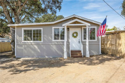 Photo of 3401 Harrison Street, Clearlake, CA 95422 (MLS # LC20203523)